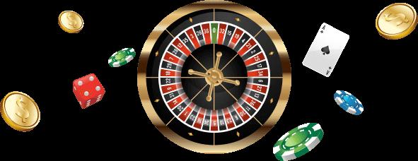 Мобильная рулетка на деньги код купона для казино вулкан