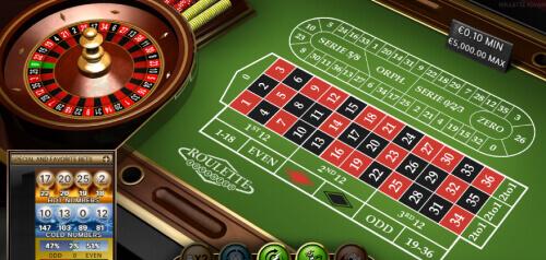Где играть в рулетку без денег inurl board cgi id игровые автоматы играть бесплатно